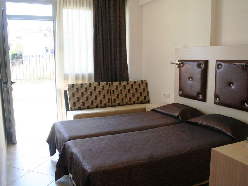 4-you-hotel-apartments-metamorfozis (1)