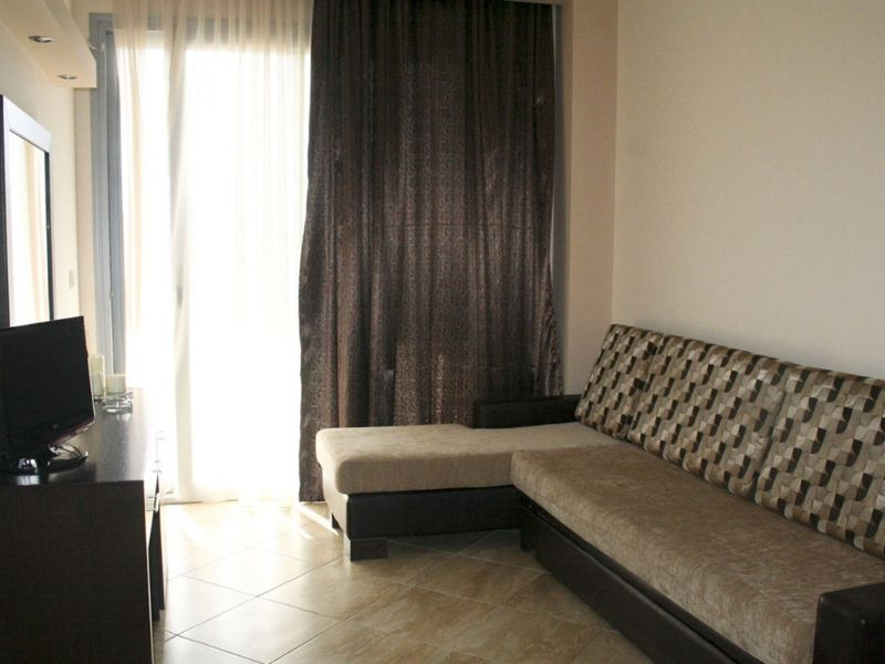4-you-hotel-apartments-metamorfozis (2)