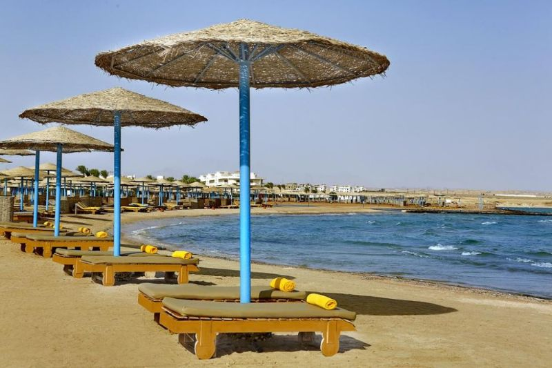 long-beach-hurgada-56344740