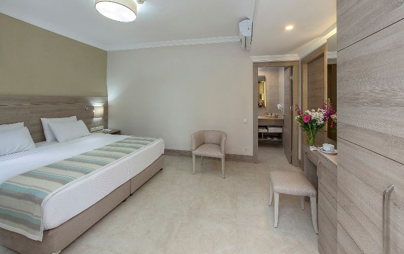 Bodrum-Park-Resort-Oda-38420