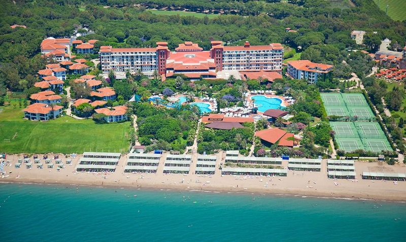 belcontiresortbelek1