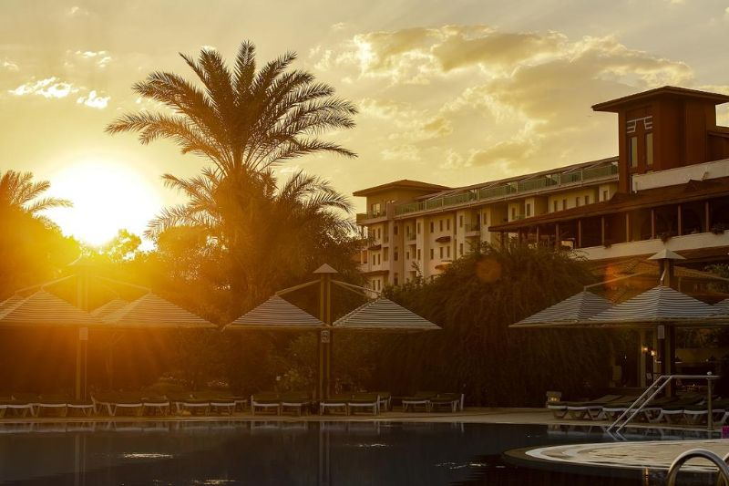belcontiresortbelek2