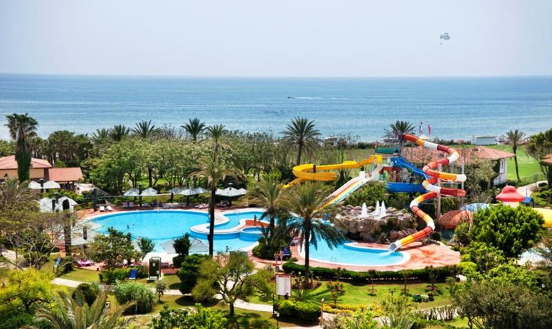 belcontiresortbelek4