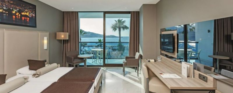 delta-by-marriot-bodrum-bjvde-guestroom-0004-hor-feat (1)