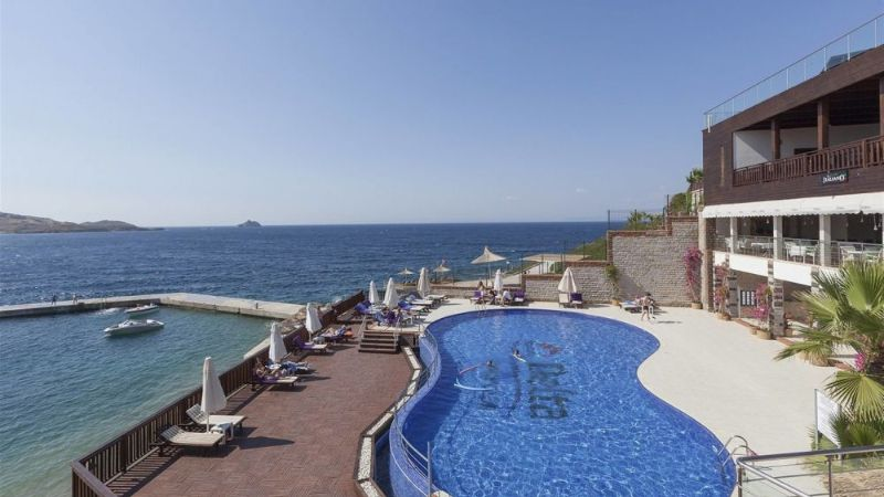 delta-by-marriot-bodrum-bjvde-pool-0013-hor-wide