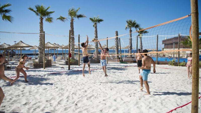 delta-by-marriot-bodrum-bjvde-volleyball-0018-hor-wide