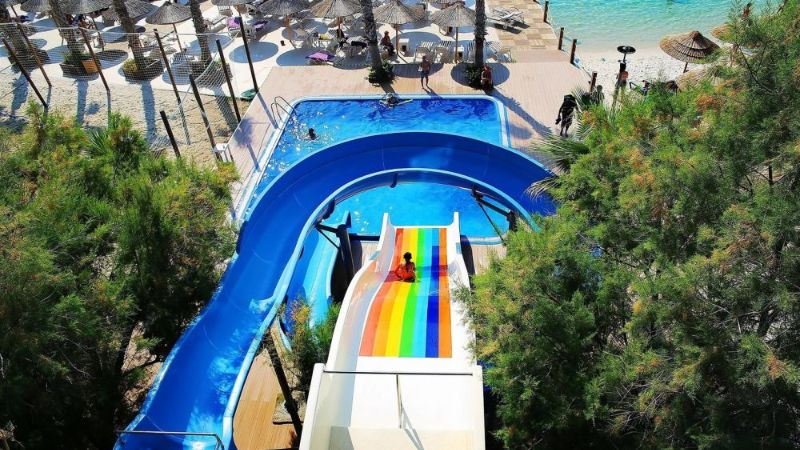 delta-by-marriot-bodrum-bjvde-waterslide-0015-hor-wide