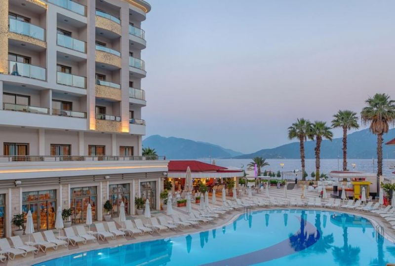 golden-rock-marmaris-46113600