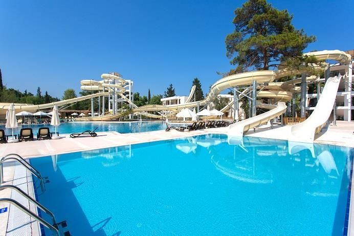 sherwood-exclusive-kemer-61565_L