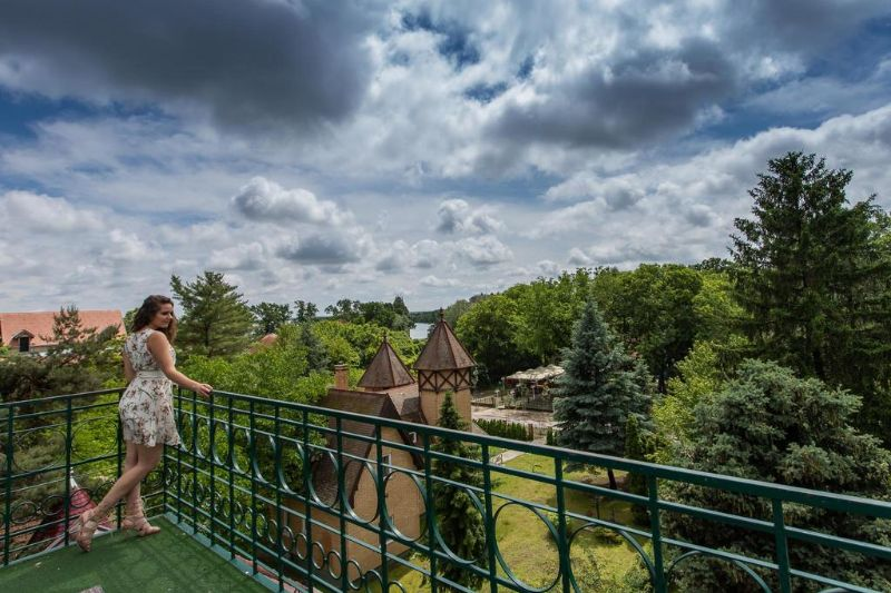 garni-hotel-spa-palic-resort (15)