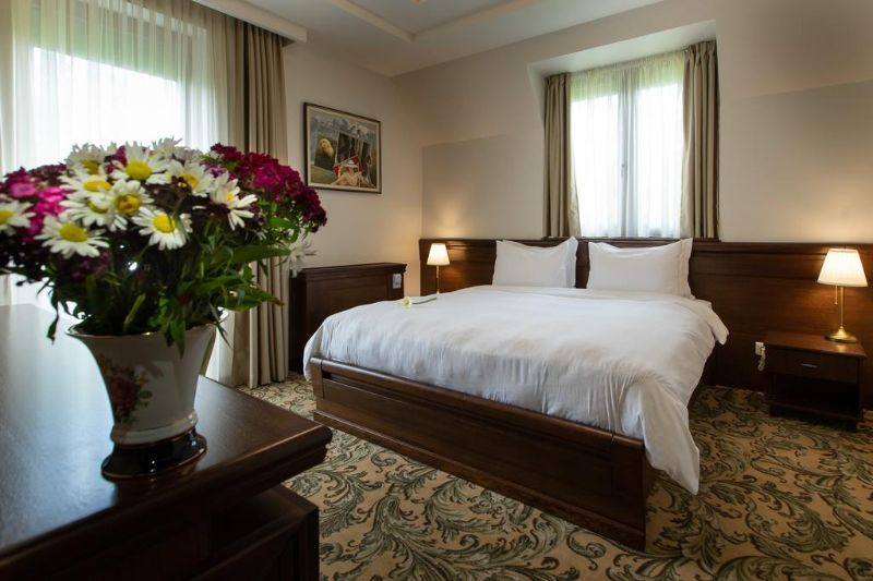 garni-hotel-spa-palic-resort (20)