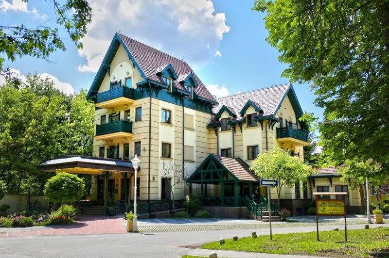 garni-hotel-spa-palic-resort (23)