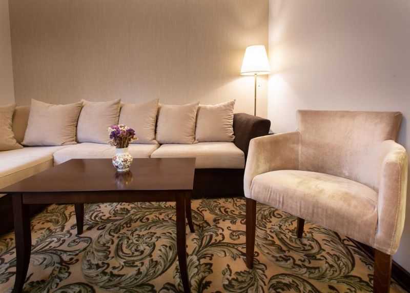 garni-hotel-spa-palic-resort (24)