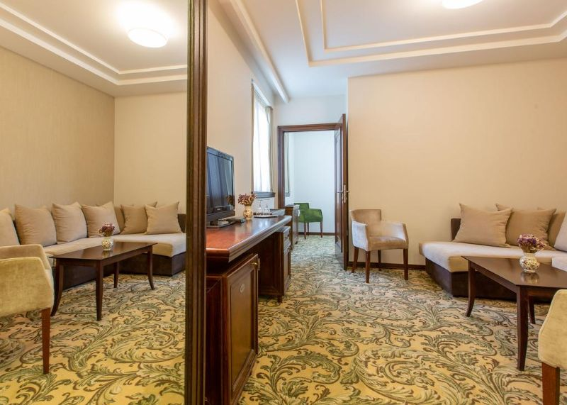 garni-hotel-spa-palic-resort (25)