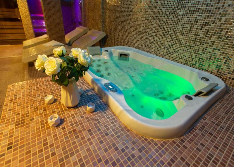 garni-hotel-spa-palic-resort (28)