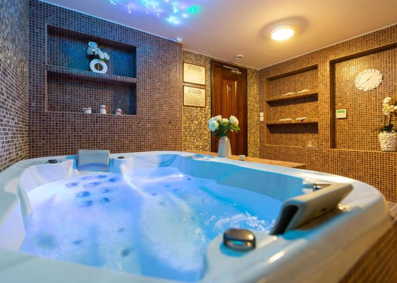 garni-hotel-spa-palic-resort (29)