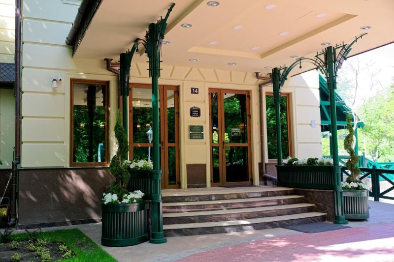 garni-hotel-spa-palic-resort (3)