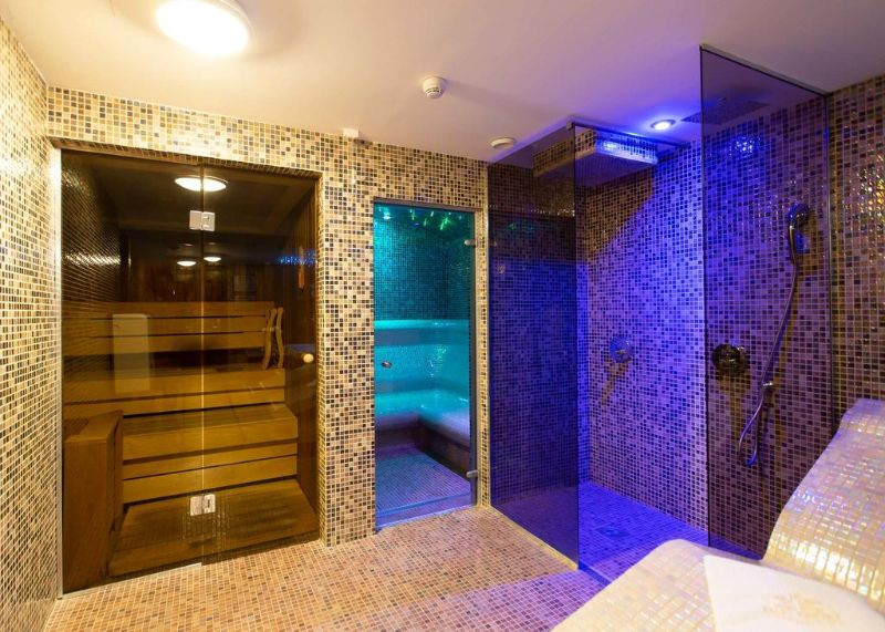 garni-hotel-spa-palic-resort (30)