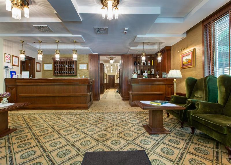 garni-hotel-spa-palic-resort (33)