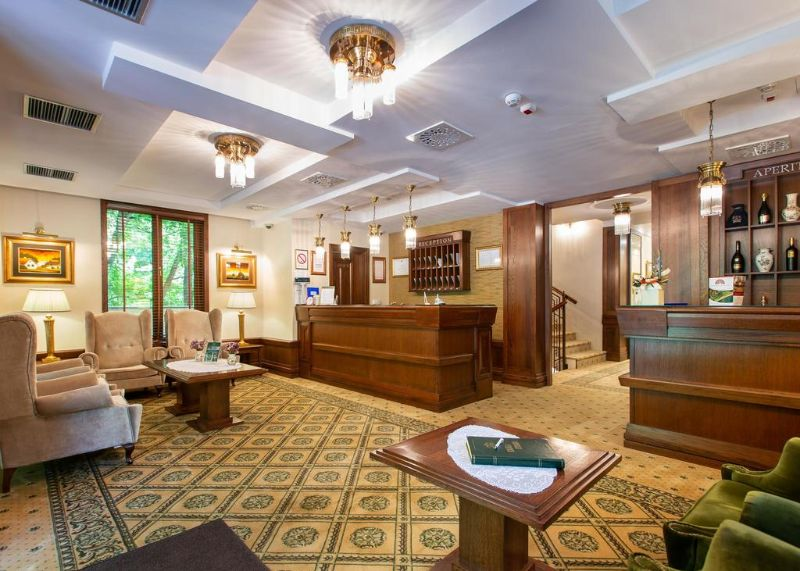 garni-hotel-spa-palic-resort (34)