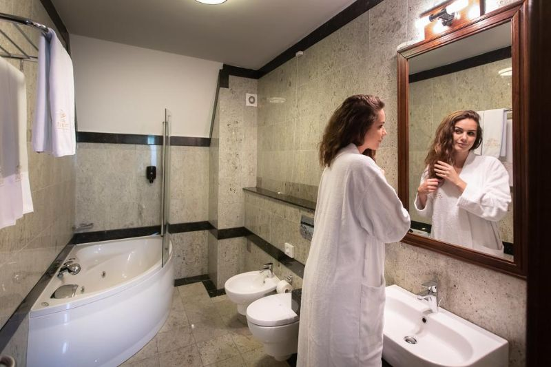 garni-hotel-spa-palic-resort (35)