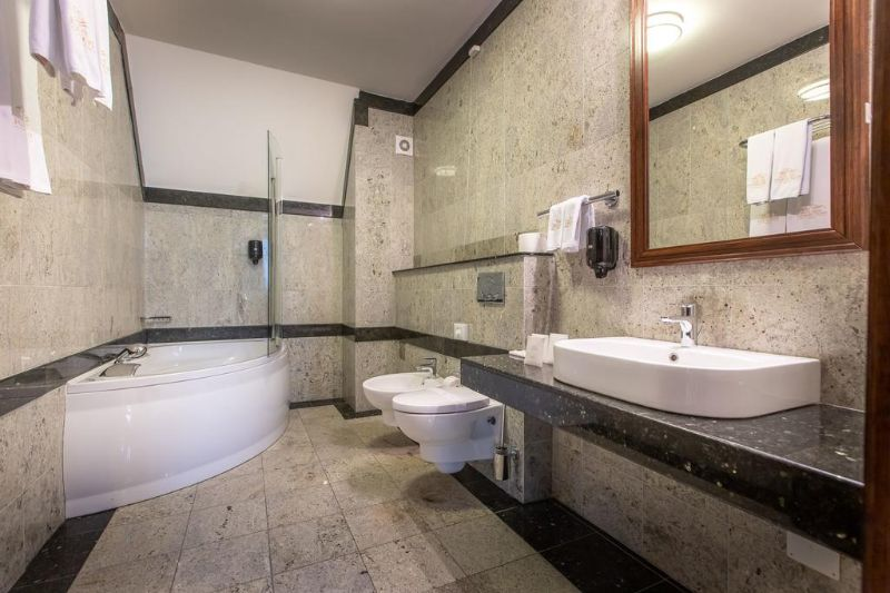 garni-hotel-spa-palic-resort (36)