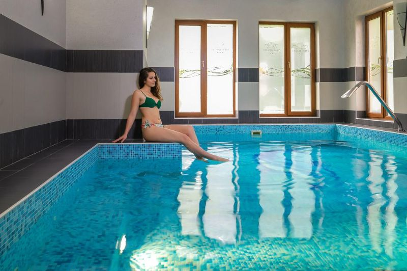 garni-hotel-spa-palic-resort (37)