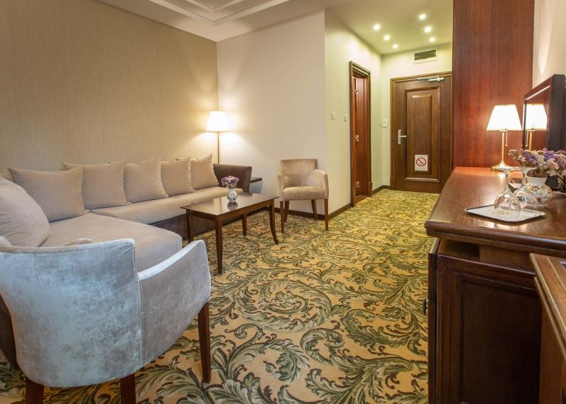 garni-hotel-spa-palic-resort (39)