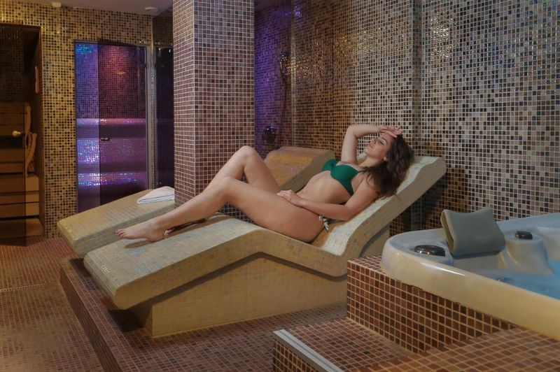 garni-hotel-spa-palic-resort (4)