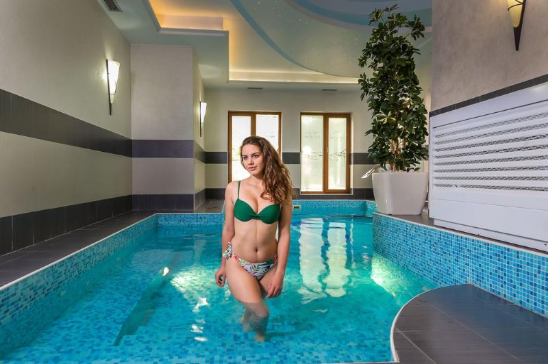 garni-hotel-spa-palic-resort (5)