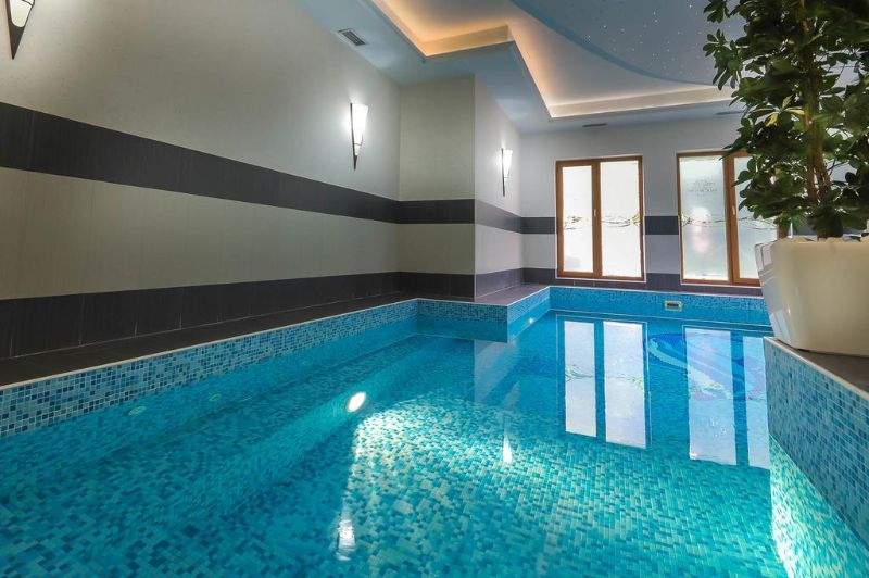 garni-hotel-spa-palic-resort (7)
