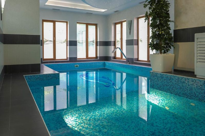 garni-hotel-spa-palic-resort (8)