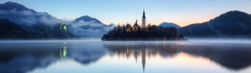 astoria-bled (20)