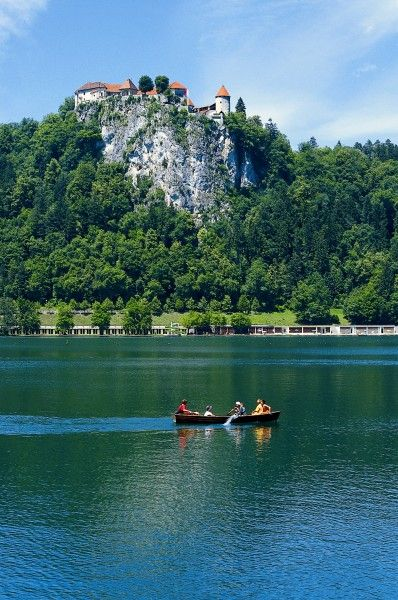 astoria-bled (6)