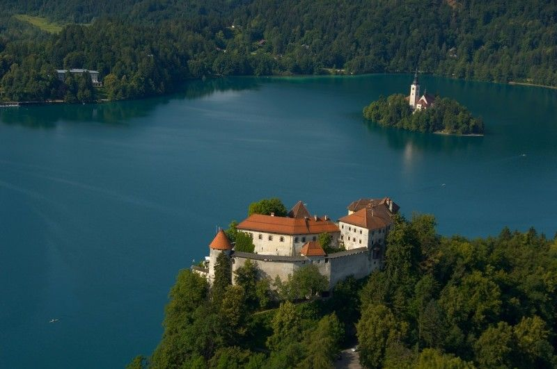astoria-bled (8)