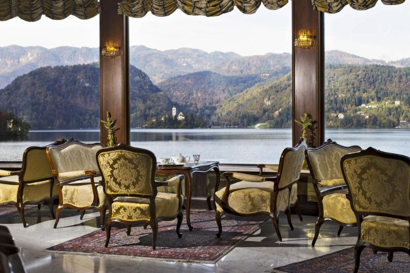 grand-hotel-toplice-bled (12)