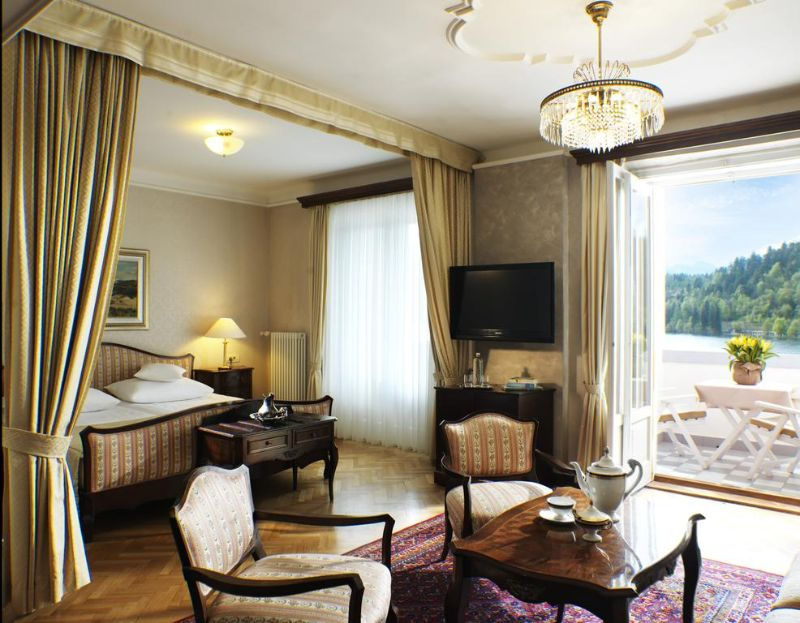 grand-hotel-toplice-bled (16)