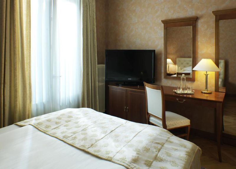 grand-hotel-toplice-bled (20)