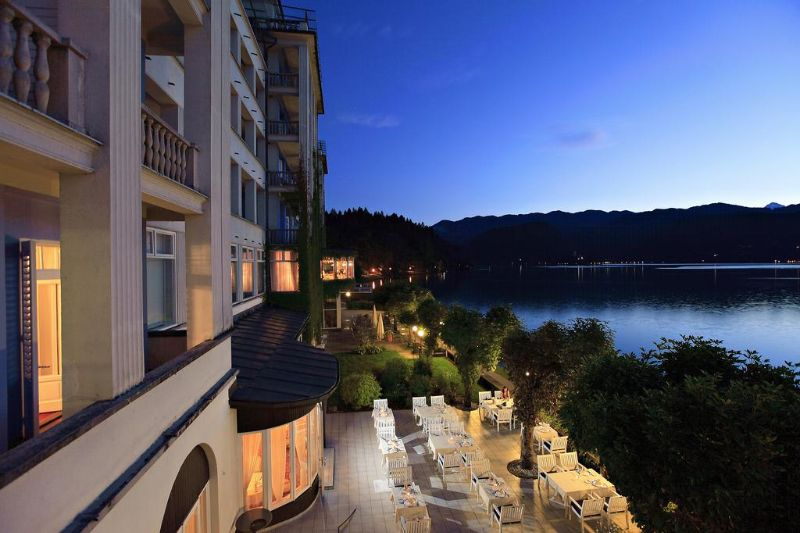 grand-hotel-toplice-bled (5)
