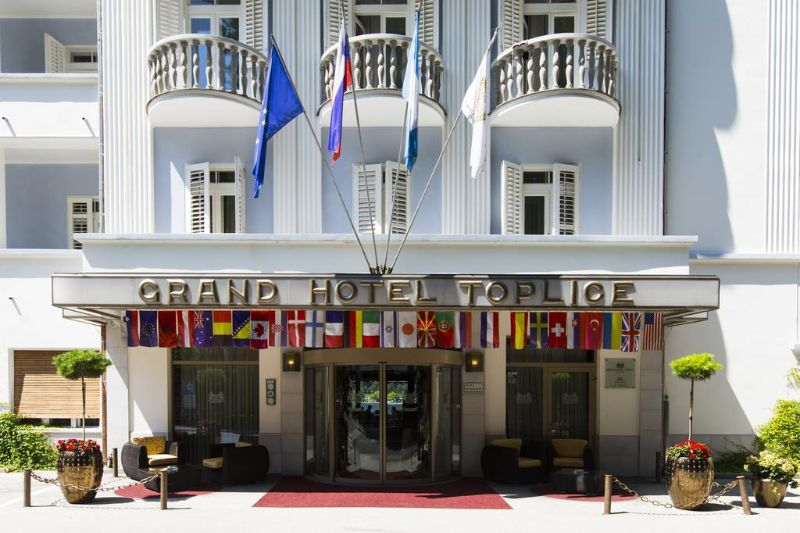 grand-hotel-toplice-bled (7)