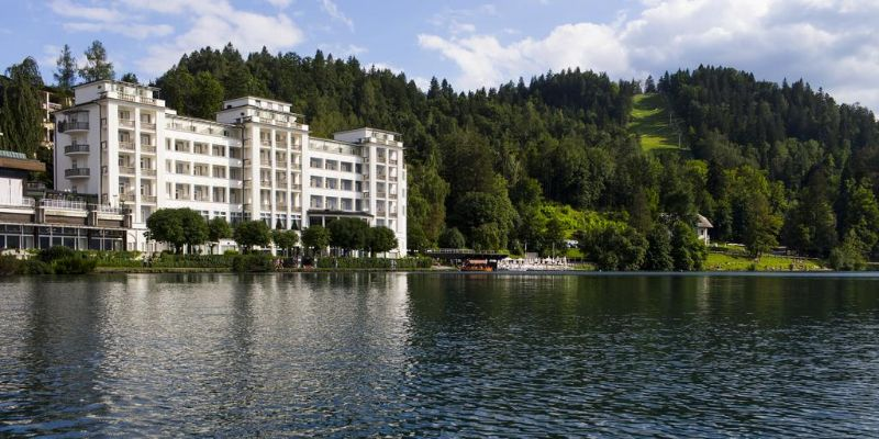 grand-hotel-toplice-bled (8)