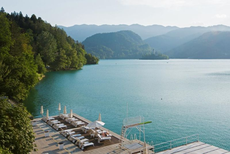 grand-hotel-toplice-bled (9)